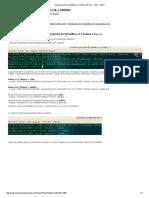 Instalación de VirtualBox en Canaima 4.0 y 4