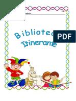 biblioteca itinerante.docx