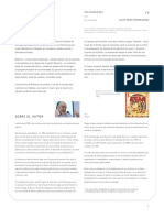 guia-14.pdf