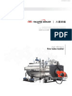 Fire Tube Steam Boiler.pdf
