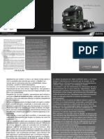 Manual IVECO Stralis AT.pdf