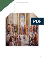 ΑΡΧΑΙΟΙ-ΕΛΛΗΝΕΣ ΦΙΛΟΣΟΦΟΙ.pdf
