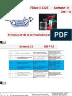 2017 2 Fii Civil Semana 11 Sesiones 51 y 52