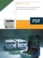 Advantest R6243.pdf