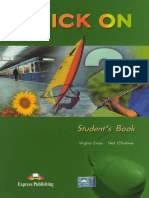 Eng Click on 2 Student s Book