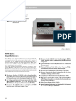 ADVANTEST-R6441A.pdf