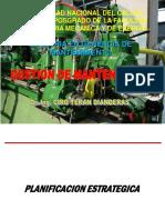 Planea-Estrategico A1