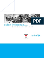 Avian Flu Media Guide Malay 1