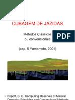 aula15_cubagem_de_reservas_2011.pdf