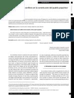 Inclusión radical y conflicto en la constitución del pueblo populista Sebastián Barros.pdf