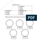 Evaluacion Matem 4 30-08