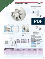 Ficha_Tecnica_Residencial_Axial_HCM.pdf