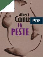 LA PESTEALBERT CAMUS.pdf