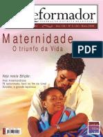 2006 - 05 - Maio (Maternidade).pdf