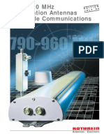 94390598-Kathrein-Antennen-1998.pdf