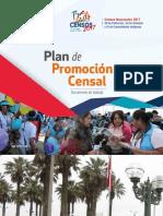 Plan de Difusion 22-5