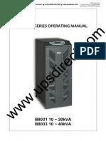 Jud408310 b8000 Oper Man Eng-rev d