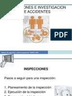 3.1.- Resgistro e Investigacion de Accidentes Caba