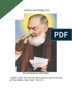 HOMILIAS DO PAPA SOBRE PADRE PIO.pdf