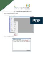Mikrotik Web Proxy e Cache Full no Mikrotik RouterOS 3x e 4x.pdf