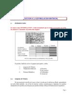 ACD001.pdf