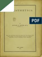 anesthetics_1871.pdf