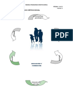 Modelo pedagogico Critico-Social Versión 2.pdf