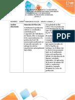 Anexo 2 -Lisdey Manchego Corregido