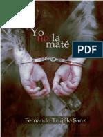 Yo_no_la_maté