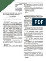NORMATECCENSAL-EMPADRONAMIENTO-ESP-PERSONASTRABAJARAN-CENSO8A17.pdf