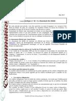 fiche_24.pdf