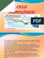 Ciclo Hidrologico 150520030018 Lva1 App6891