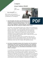 Interview Mit Marco Bungalski_www.cdu-kirchlinteln.de