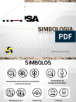 material-simbologia-maquinaria-pesada.pdf