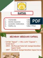 Ppt_kapsul(1)