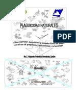 plaguicidas_naturales
