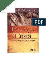 Teologia-Crista-em-Poucas-Palavras.pdf