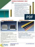 barreiradeluznr12segurança.pdf