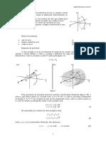 celetrico3_ns1.pdf