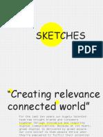 Sketch Grid