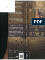Liderazgo Con Proposito01058320170516150948