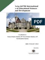 La resolución de problemas en las propuestas curriculares de educación primaria chilena y española