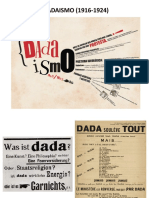 Dadaismo (ita)