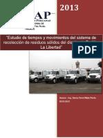 251256577-Estudio-de-Tiempos-y-Movimientos.pdf