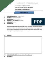 3-SESION-JUEGOS-MOTORES (1)