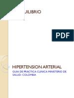 Presentacion Guia de Manejo Hipertension Utp (2)