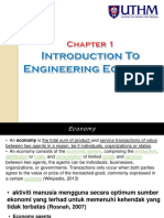CH1-Introduction to Eng Economy
