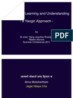 62476347 Transcultural Learning and Understanding