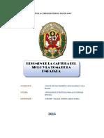LA VERDADERA HISTORIA DE LA CAPTURA DEL SIGLO.docx