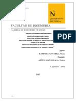 DERECHO MINERO FINAL.docx
